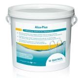 Alca Plus 5kg