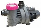 BWT I-Star II Pumpe 230V 19m³/h