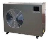 HKS 230 i classic inverter 400 V