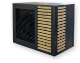 HIHG-LINE STYLE 300 i Inverter 400V