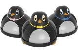Hayward Penguin