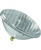 Halogen Lampe für UWS 300 W / 12 V PAR 56