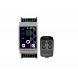 30 ControlBrite Schnittstellemodul mit Fernsteuerung