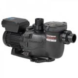 MAX-FLO-XL 1,0VC VSTD Energiesparpumpe 230V