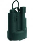ComPac 200 Tauchpumpe für Klarwasser 230 V / 650 W