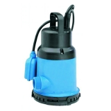 VIP VORT 180 Tauchpumpe 230 V / 480 W für Schmutzwasser