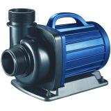 AquaFORTE DM-Serie Teich-Filterpumpen 230V