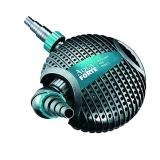 AquaFORTE O-Serie Teich-Filterpumpe 35 W