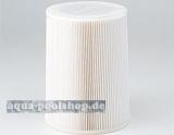 Filterkartusche für IS 5 / 6 / 12 Doppelpack