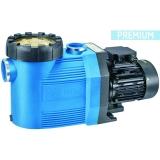 Badu 90 Speck Pumpe 7 m3/h, 230 V