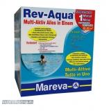 Rev-Aqua 60-90 m³