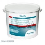 Chlorifix 10 Kg