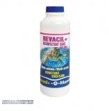 Revacil+ 1 Liter