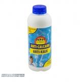 Anti Calcaire 1 Liter