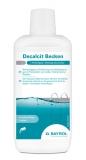 Decalcit Becken 1 Liter