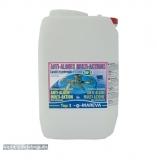 Top 3 20 Liter
