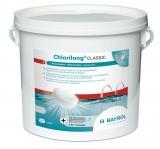 Chlorilong Classic 5 Kg