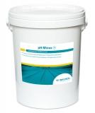 Bayrol pH Minus 18 Kg