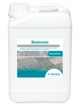 Steinrein Konzentrat 3 Liter