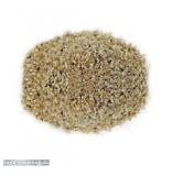 Quarzsand 1,0-2,0 mm