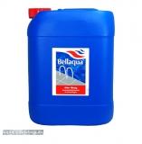 Chlor flüssig 25 Liter