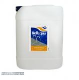 pH Minus flüssig 40 Liter