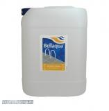 pH plus flüssig 25 Liter