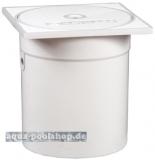 Automatischer Wasserstandregler EP 3150