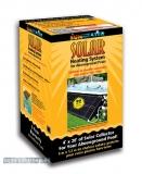 Sonnenkollektor Sun Heater S 421