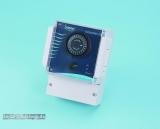 Filtersteuerung 230V ohne Thermostat