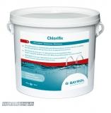 Chlorifix 5 Kg