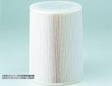 Filterkartusche für IS2 Doppelpack