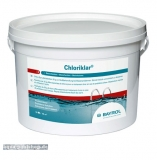 Chloriklar 3 Kg