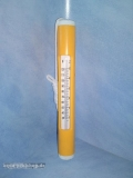 Stabthermometer gelb