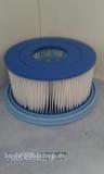Filterkartusche Quick 2006