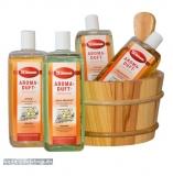 Aroma-Duftkonzentrat 1 Liter