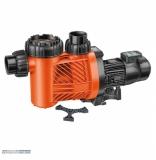 Badu 90 Eco Motion, bis zu 40 m3/h