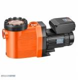Badu 90 Eco VS Pumpe, bis zu 28 m3/h