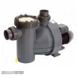 Belstar Speck Pumpe, 10 m3/h