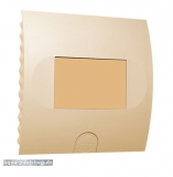 Leistungsschaltgerät Emotec LSG 09 R