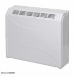 Entfeuchter MIDA.AIR Dry 400, Kunststoff