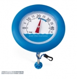 Schwimmbadthermometer Poolwatch