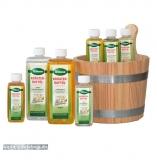 Kräuterduftölkonzentrat 1 Liter
