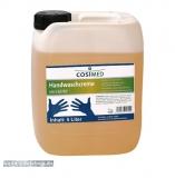 Cosimed Handwaschcreme 5 l