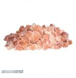 Himalaja Salz Sole Brocken 12 Kg