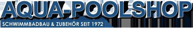 Aqua-Poolshop